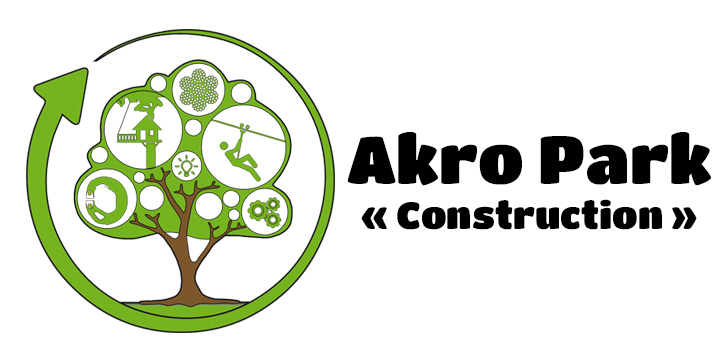 Akro Services